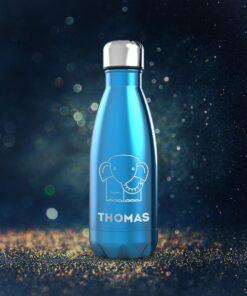 Bottle Flasks